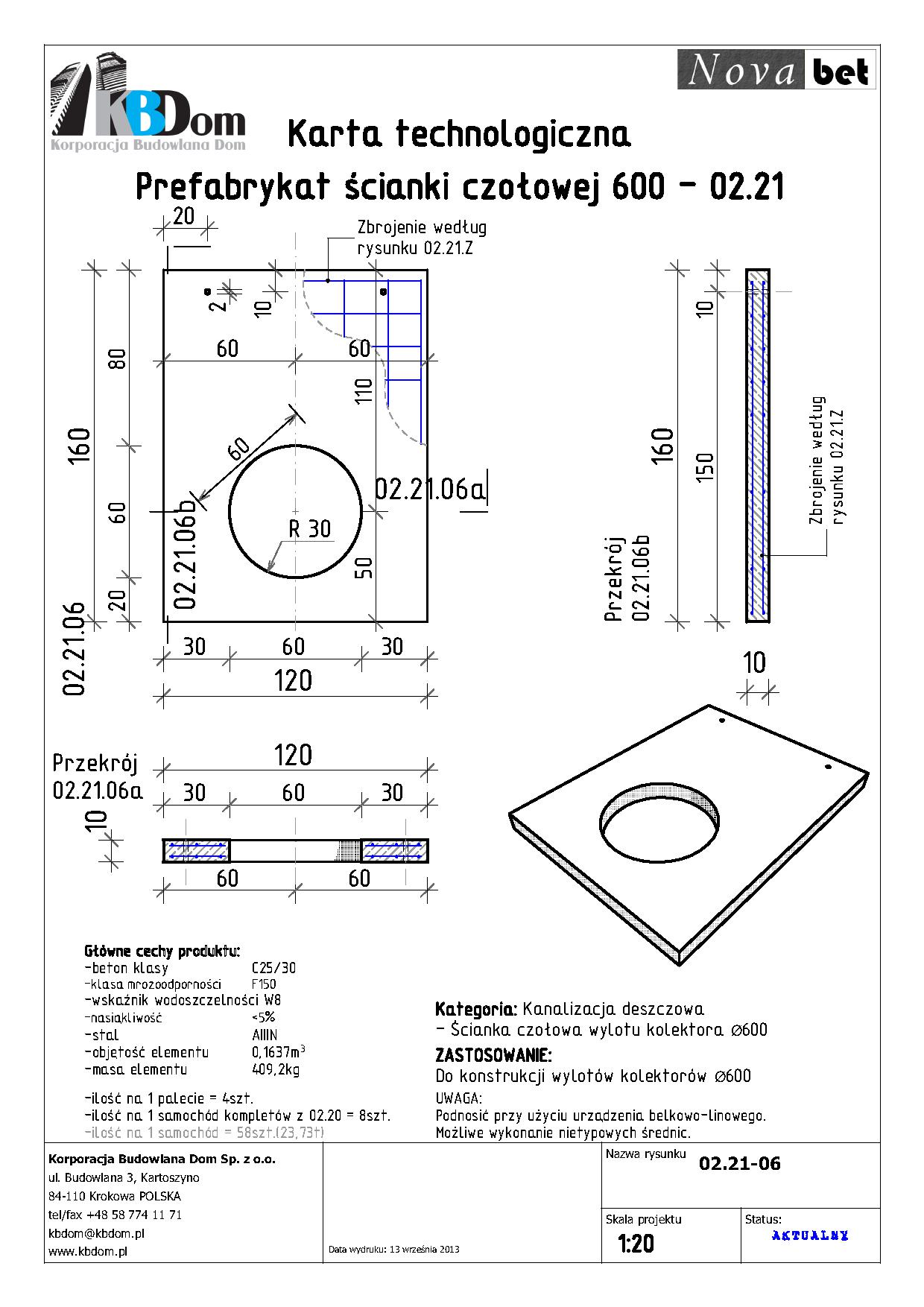 produkty system kanalizacji deszczowej korporacja budowlana dom. Black Bedroom Furniture Sets. Home Design Ideas